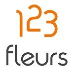 123fleurs et son service client