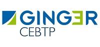 Contact Ginger CEBTP rapide avec le service clients