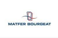 Contact Matfer Bourgeat : le service relation client par téléphone