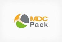 Contact MDC Pack avec le service après-vente