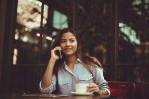 Service client Webhelp : comment faire appel à la médiation ?