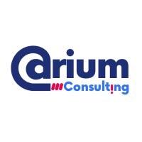 Téléphone Arium Consulting pour vous venir en aide