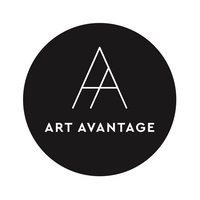 Téléphone Art Avantage pour entrer en contact avec la galerie