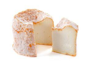 Spécialités culinaires de Langres