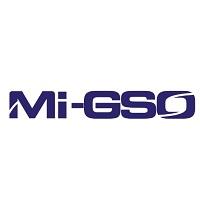 Téléphone MI-GSO pour solliciter le service relation clientèle