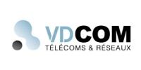 Téléphone VD COM pour contacter le service client