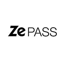 Préambule à la compagnie ZePass.com