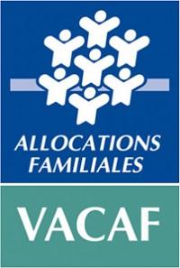 Contact VACAF pour obtenir des renseignements