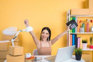 Consulter l'attention clientèle Colissimo par téléphone