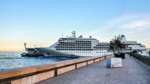 Service relation clientèle Direct Ferries par téléphone