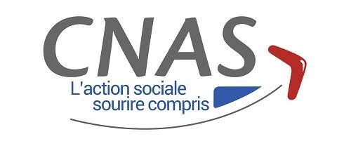 Présentation du CNAS en France