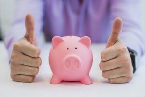 Support clientèle Cetelem avant de souscrire un crédit