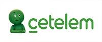 Obtenir un conseil par téléphone avec un conseiller Cetelem