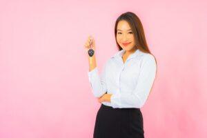 Support clientèle Cetelem par voie téléphonique