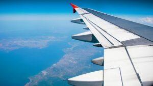 Contacter Air Caraïbes par voie postale
