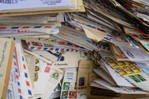 Téléphone La Poste pour un appel passé depuis l'étranger