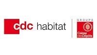 Téléphone CDC Habitat pour obtenir de l'aide