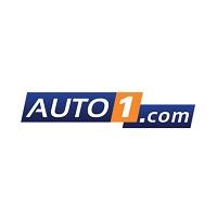 Contact Auto1 France pour joindre le service relation client