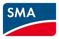 Contact SMA France pour joindre la raison sociale rapidement