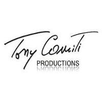 Contact Tony Comiti Productions : comment joindre la société par téléphone ?