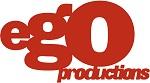 Téléphone Ego Productions pour recevoir des informations nouvelles