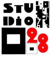 Téléphone Studio 28 pour appeler le cinéma parisien
