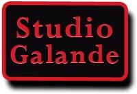Téléphone Studio Galande pour se renseigner sur les séances