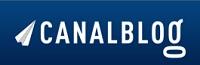 Contact CanalBlog en cas de soucis sur la plateforme