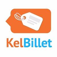 Présentation du site d'achat en ligne Kelbillet.com