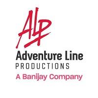 Télephone information entreprise  Adventure Line Productions