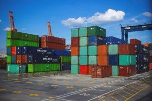 Contact Bolloré Logistics en ligne