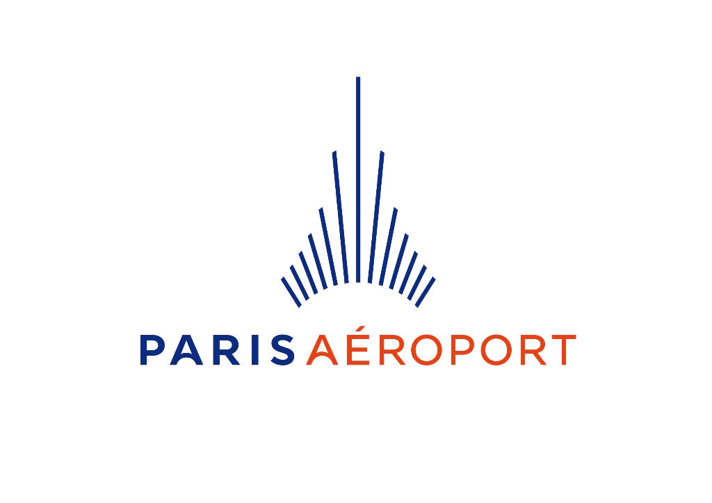 Télephone information entreprise  Aéroport de Paris Charles de Gaulle (CDG)