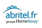 Entrer en contact avec Abritel et son service clients
