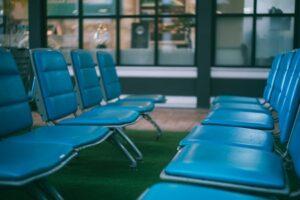 Numéro téléphone aéroport Nantes : comment solliciter le service clients ?