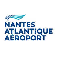 Numéro téléphone aéroport Nantes pour obtenir des informations
