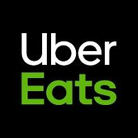Service clientèle Uber Eats France