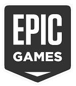 Service clientèle Epic Games par téléphone