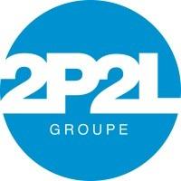 Téléphone 2P2L ou contact par mail ?