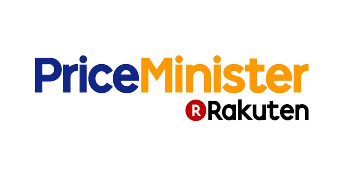 PriceMinister (Rakuten)