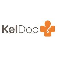 Télephone information entreprise  KelDoc