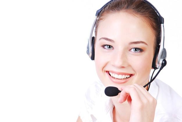Télephone information entreprise  BMW