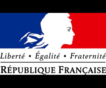 Trésorerie des amendes (Lille)