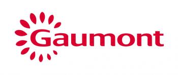 Télephone information entreprise  Gaumont
