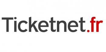 Téléphoner au service clientèle Tickenet