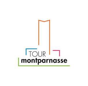 Télephone information entreprise  Tour Montparnasse