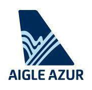 Télephone information entreprise  Aigle Azur