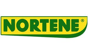 Télephone information entreprise  NORTENE JARDIN