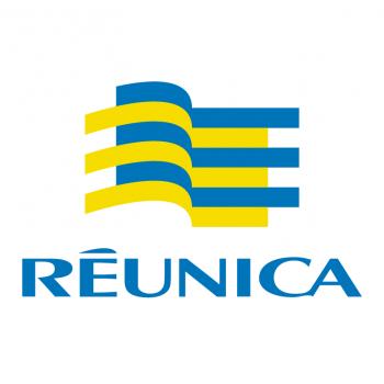 Prendre contact par téléphone Reunica