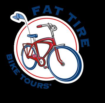 Télephone information entreprise  Fat Tire Bike Paris