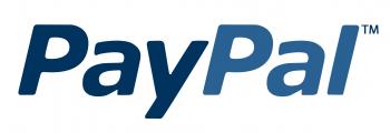 Télephone information entreprise  Paypal